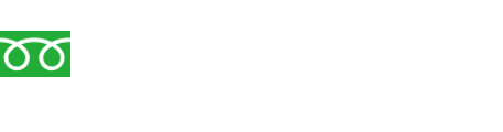 0120-396-113